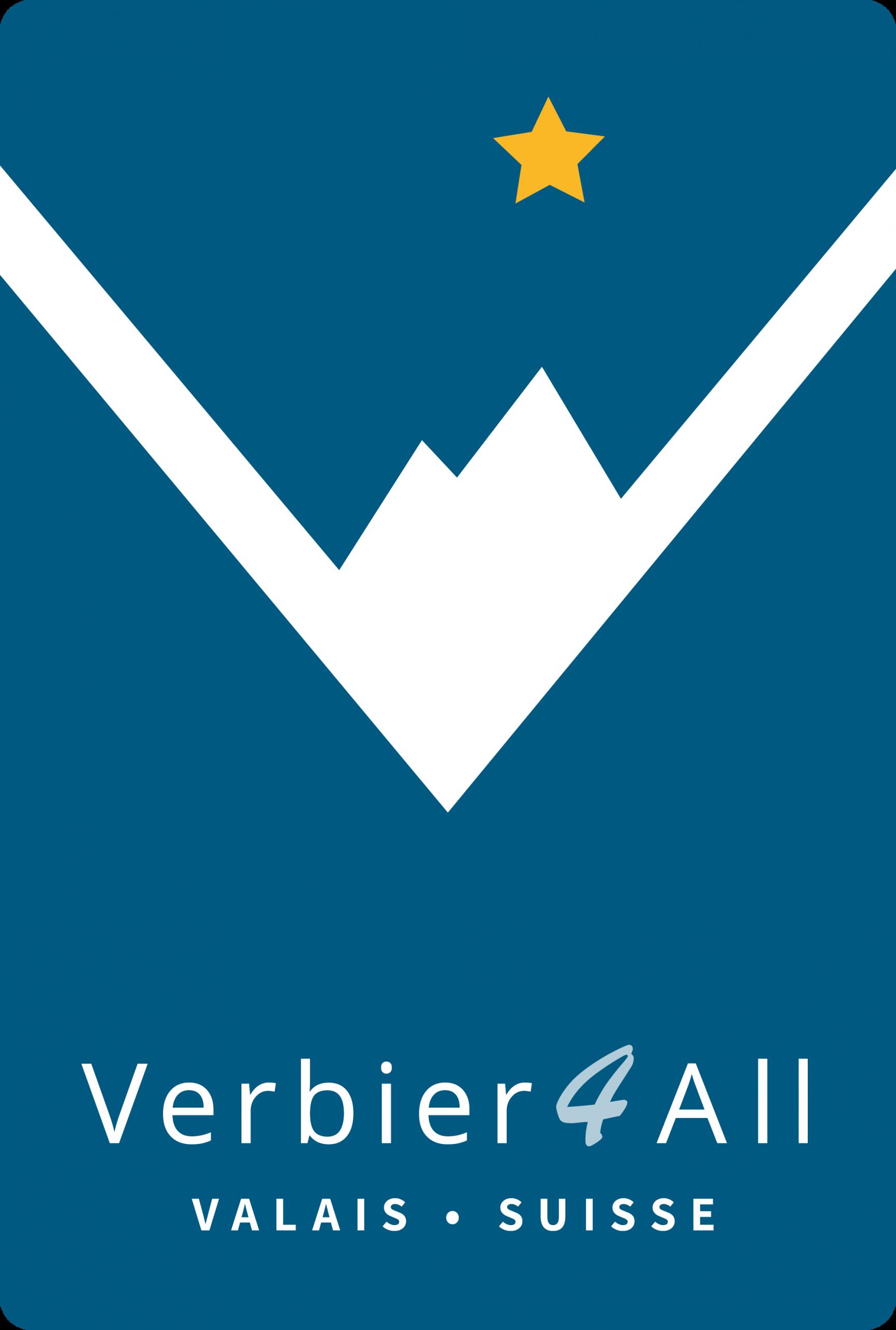Verbier4All