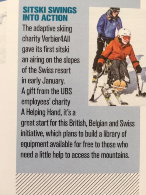 maddog ski blog article sept 2019
